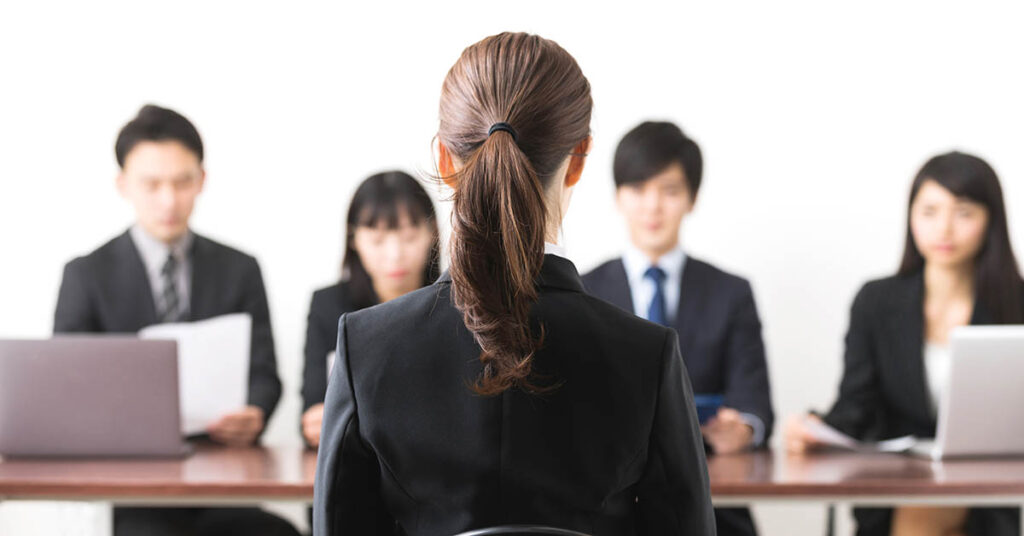 障害者のための「転職・就職ノウハウ」仕事探しのポイントとコツ