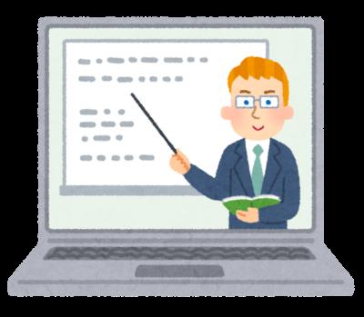 オンライン英会話スクール&英語学習