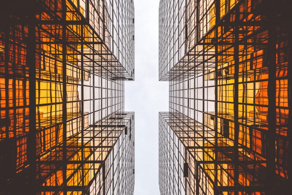 外資、グローバル系企業への転職に強いエージェント